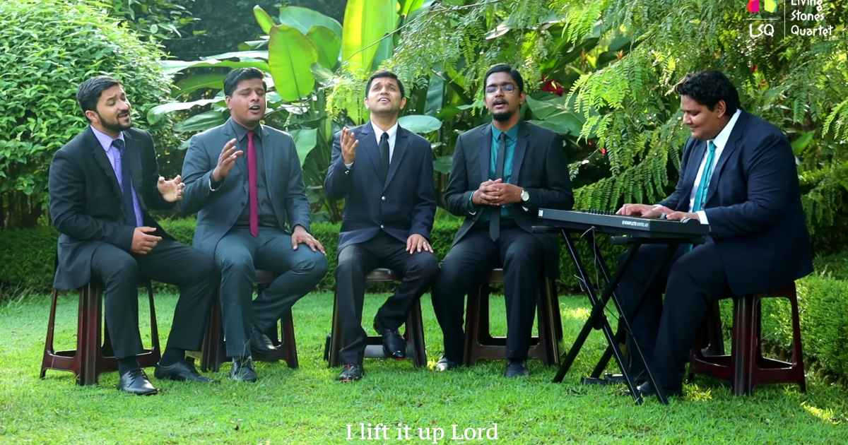 fill-my-cup-lord-cover-the-living-stones-quartet