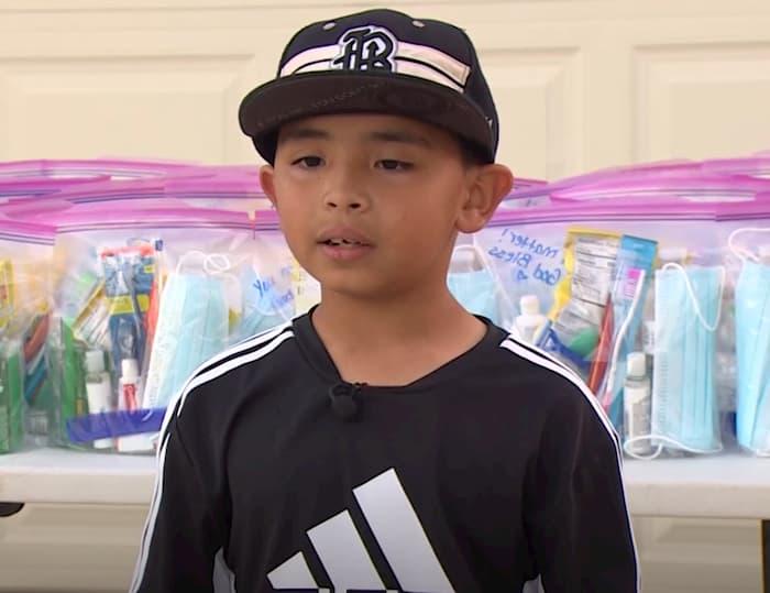 boy-helps-homeless-using-birthday-money-dylan-virtudazo-2