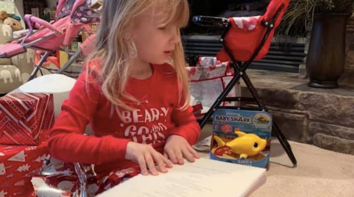 aunt-surprises-blind-niece-with-braille-harry-potter-books-3