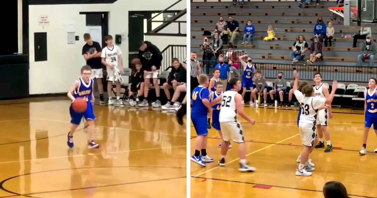 boy-with-special-needs-score-basketball
