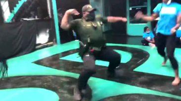 dancing-deputy