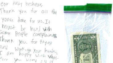 boy-writes-letter-to-governor