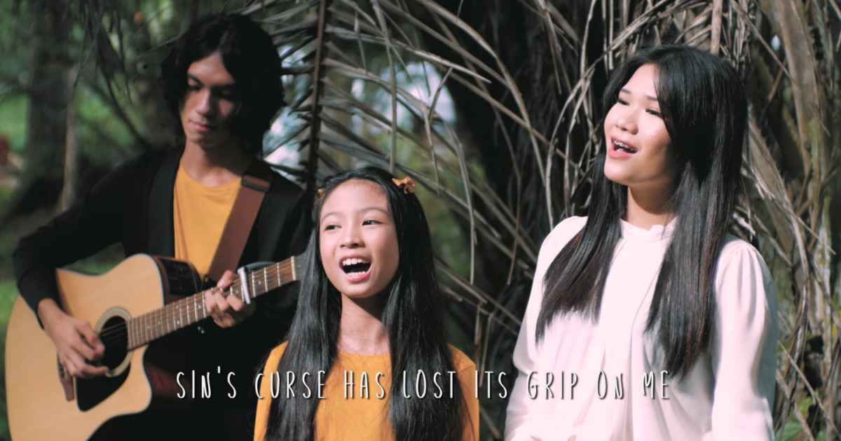 in-christ-alone-cover-the-asidors