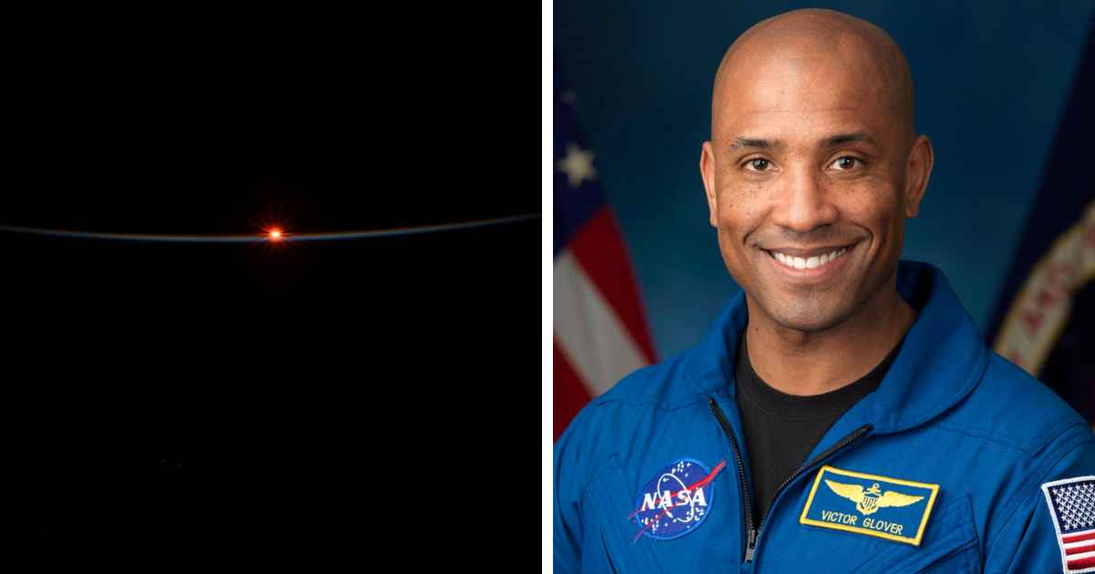 iss-sunrise-victor-glover