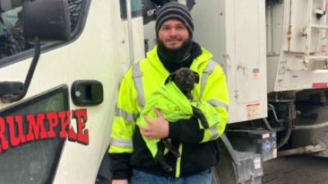 garbage-truck-driver-rescues-puppy