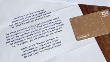 edmonton-gift-card-surprise