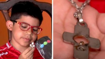 crucifix-necklace-saves-boy-from-gunshot