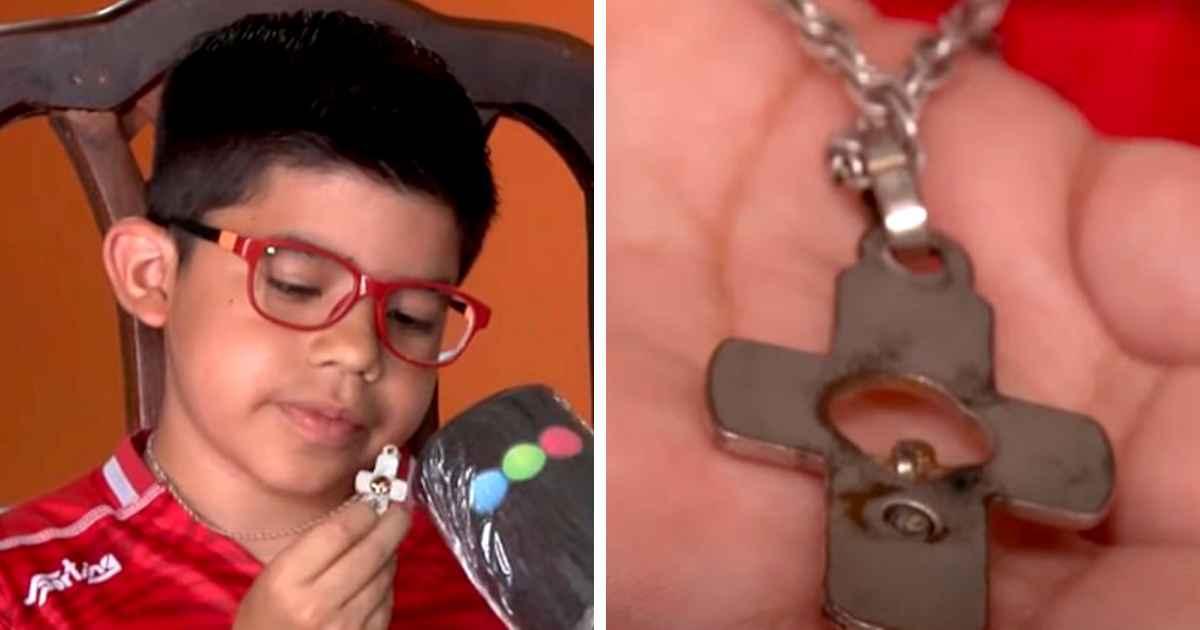 crucifix-necklace-saves-boy-from-gunshot