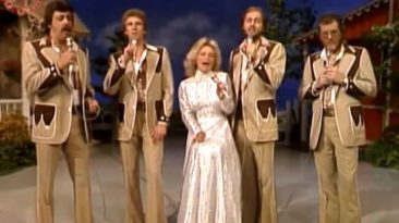 barbara-mandrell-amazing-grace-statler-brothers