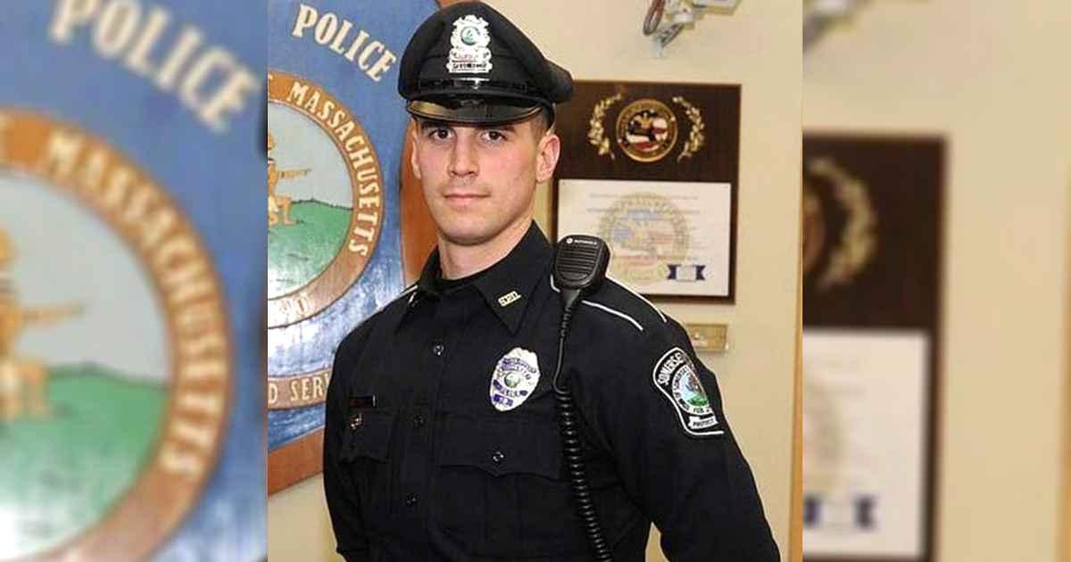 officer-matt-lima-massachusetts