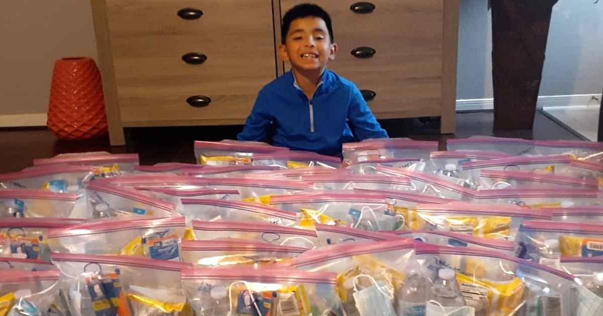 boy-helps-homeless-using-birthday-money-dylan-virtudazo