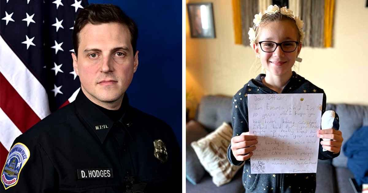 officer-daniel-hodges-letter