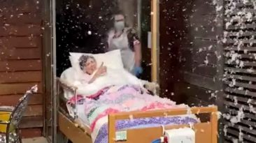 hospice-patient-sees-snow