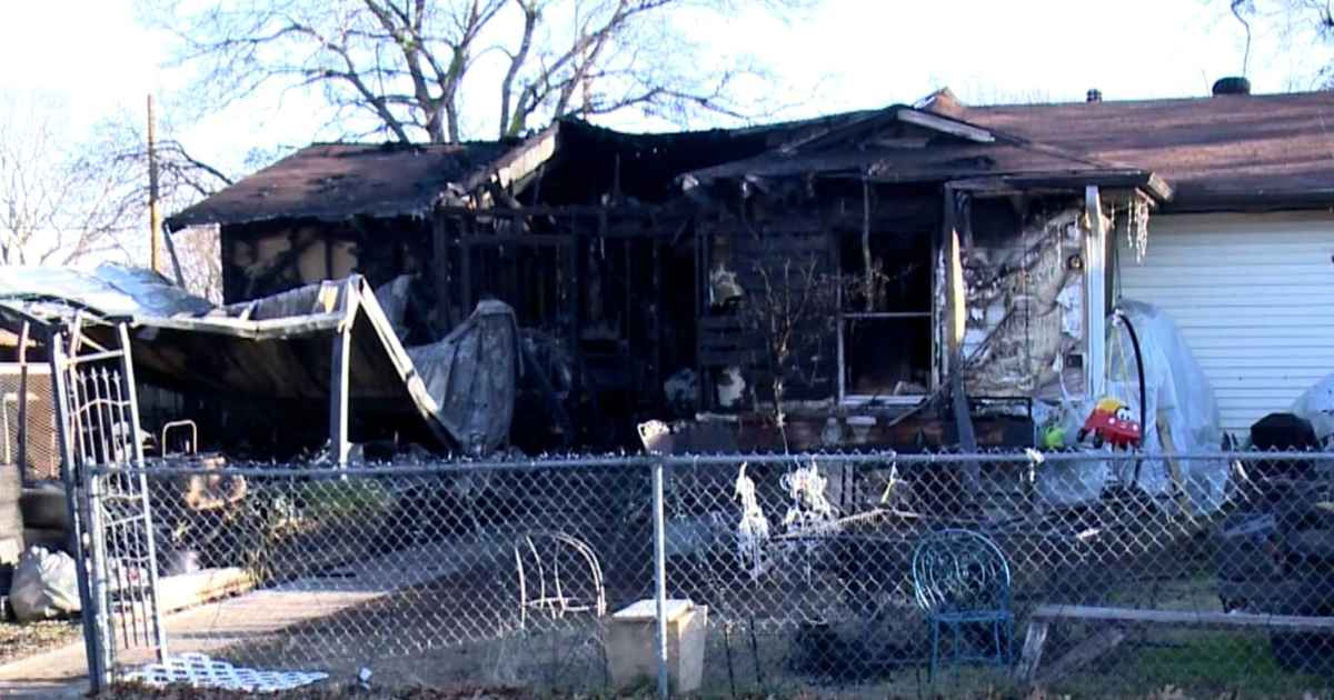 teen-saves-family-from-fire