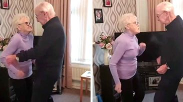 elderly-couple-dance-to-hit-the-road-jack