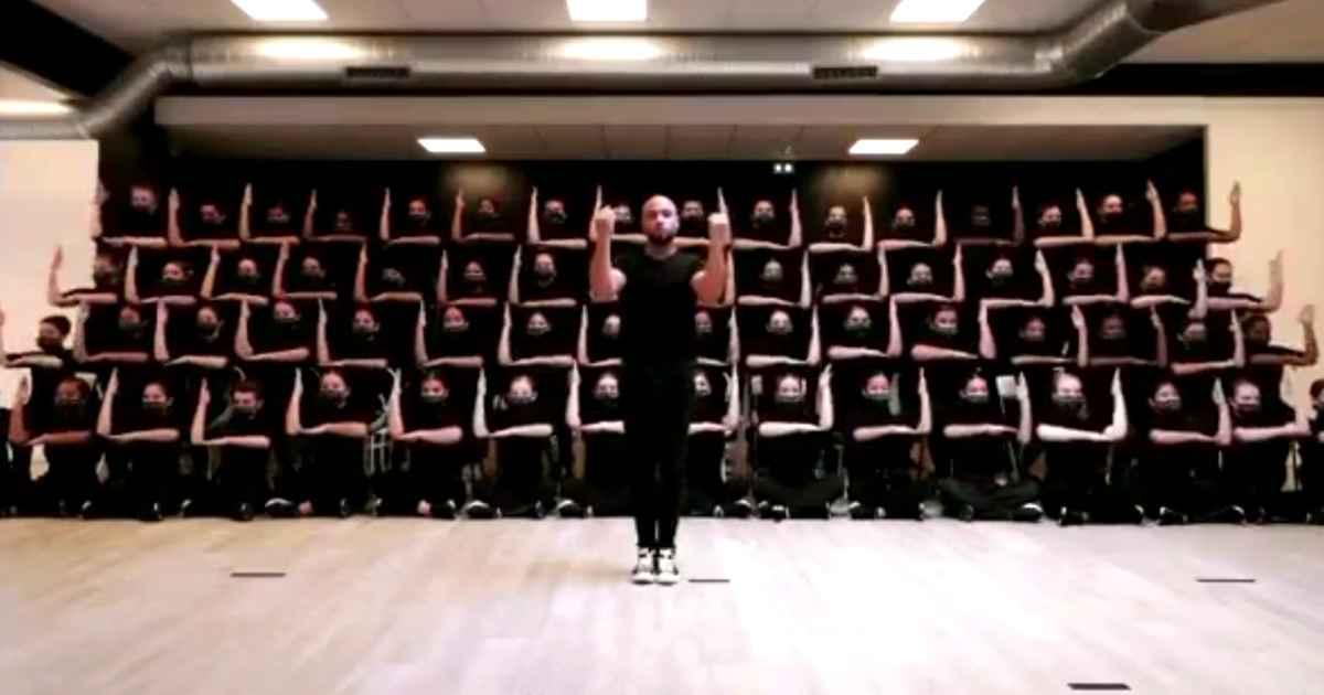 sadeck-waff-dance
