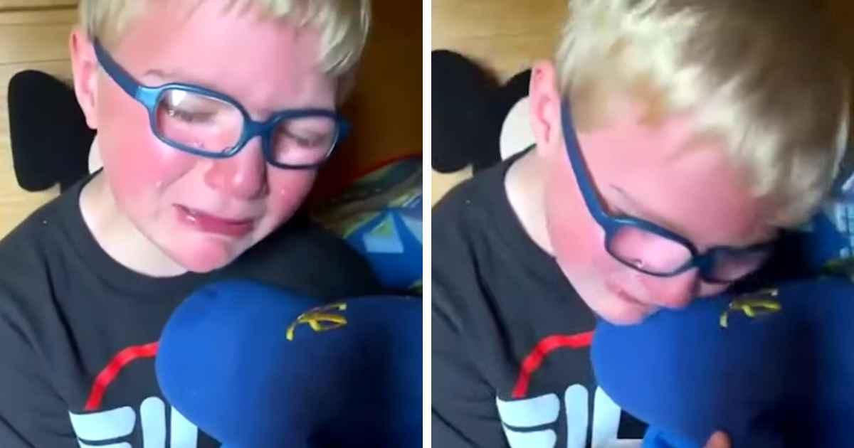 teddy-bear-with-grandpa's-voice