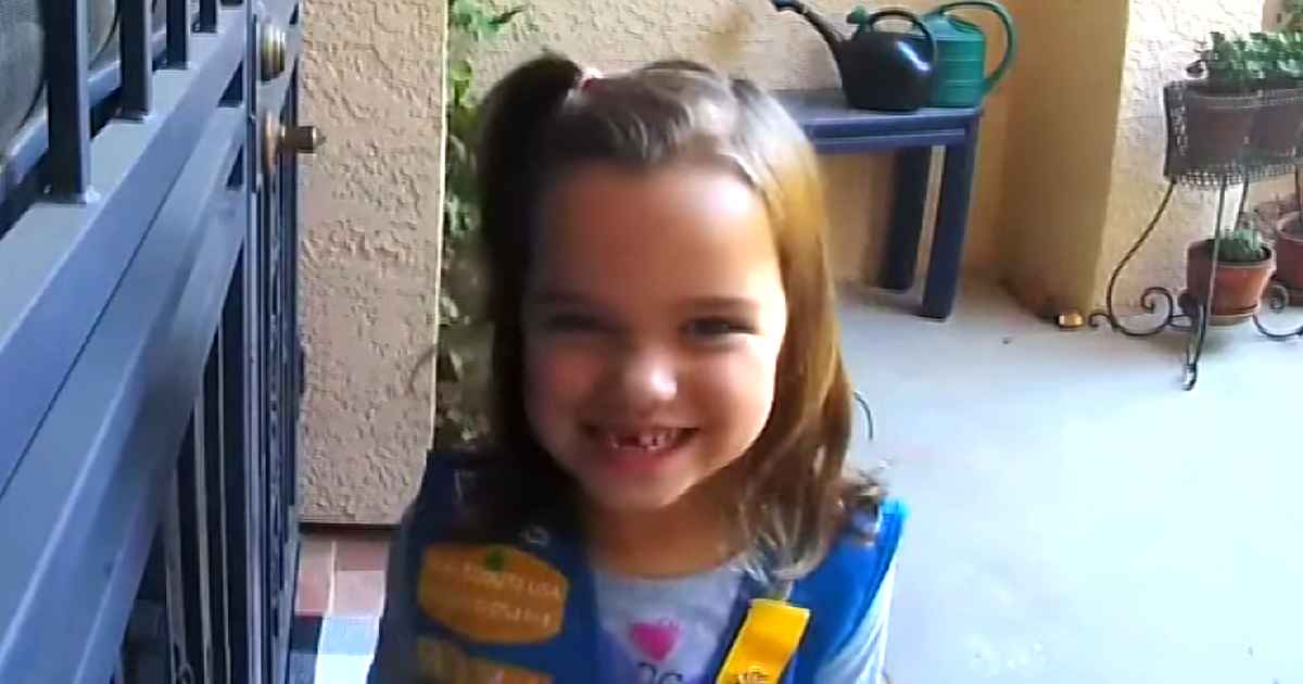 girl-scout-cookie-girl-video
