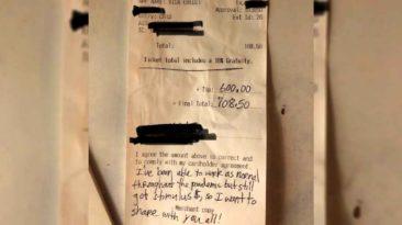 customer-leaves-$600-tip