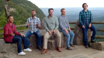 blessed-assurance-a-cappella-chris-rupp-the-ball-brothers