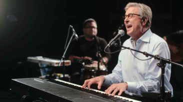 shout-to-the-lord-don-moen-cover