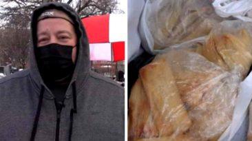 restaurant-owner-feeds-homeless-robert-magiet
