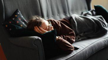 Bible about laziness