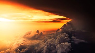 surprising-facts-about-heaven