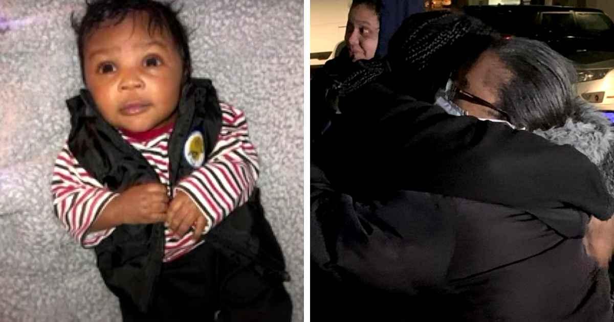 3-month-old-found-safe-jiraiya-cherry