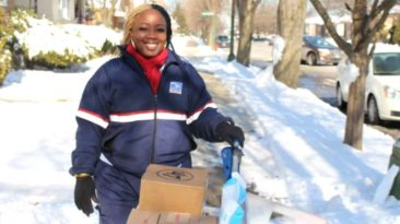 mail-carrier-rescues-elderly-woman