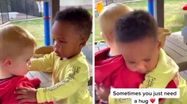 toddlers-hugging-video