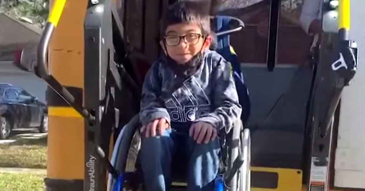 boy-with-cerebral-palsy-saves-parents