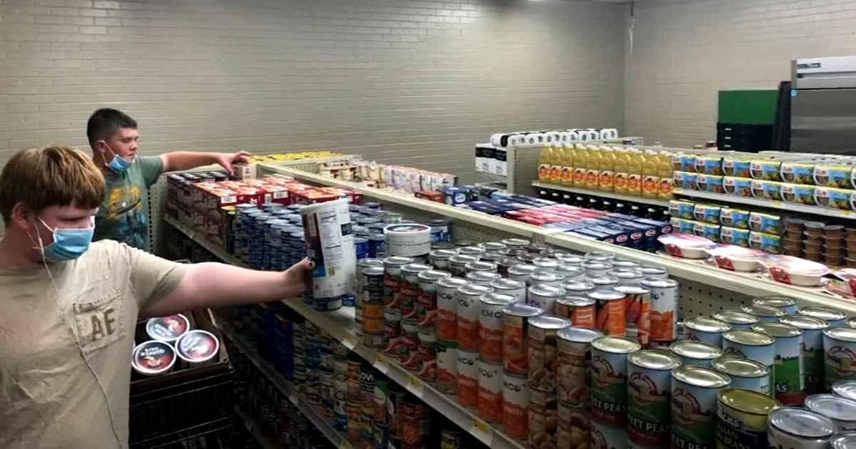 texas-high-school-grocery-store