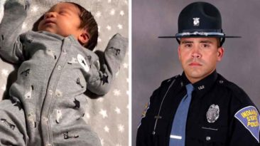 indiana-state-trooper-delivers-baby-thomas-maymi