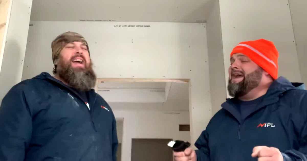 singing-contractors-my-jesus-i-love-thee