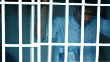 sentenced-to-88-years-chris