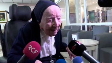 117-year-old-beats-covid