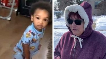 grandma-rescues-kidnapped-child