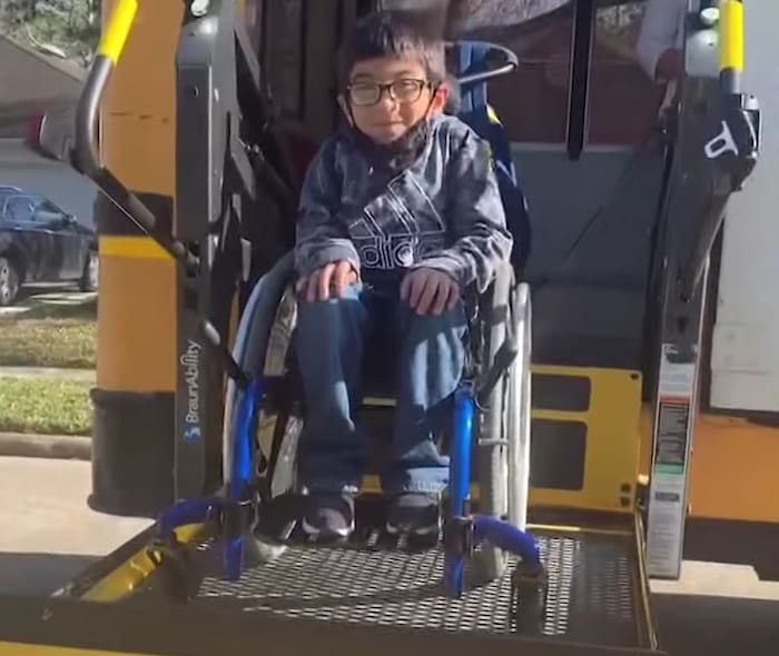 boy-with-cerebral-palsy-saves-parents-2