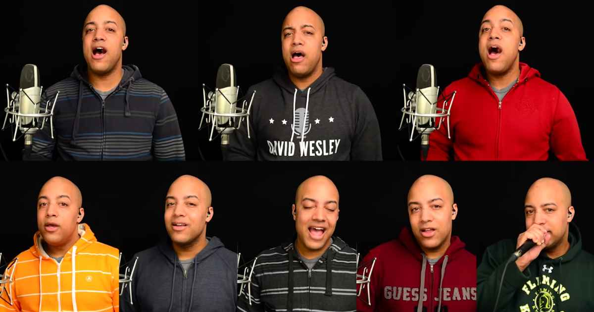 gospel-a-cappella-mashup