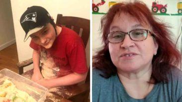 school-bus-driver-surprises-autistic-boy-logan-pearson