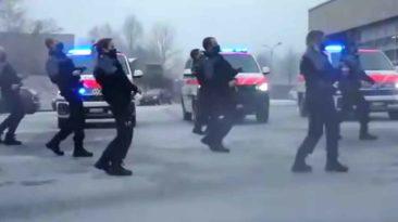 jerusalema-dance-challenge-swiss-police