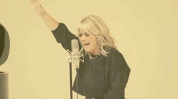 to-god-be-the-glory-natalie-grant