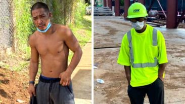 business-owner-hired-man-who-stole-from-him