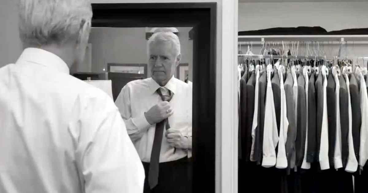 alex-trebek-wardrobe