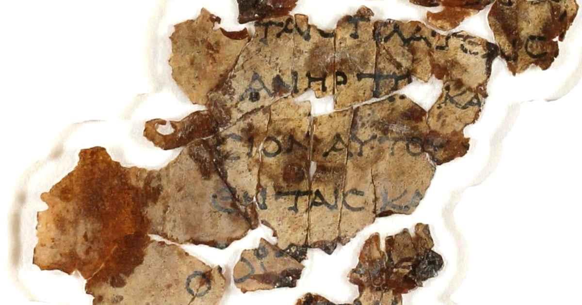 lost-dead-sea-scrolls-found