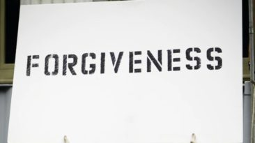 Bible-about-forgiveness