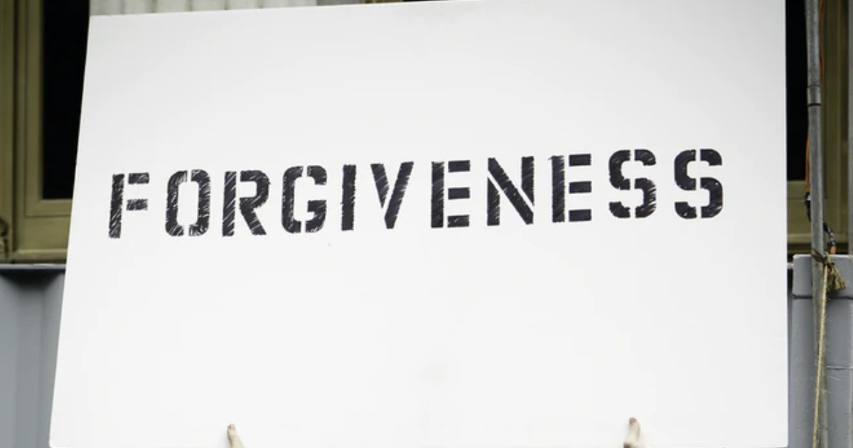 Bible-about-forgiveness