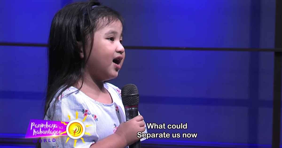 what-a-beautiful-name-cover-sophia-siban