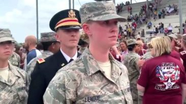 military-brother-surprises-airman-sister